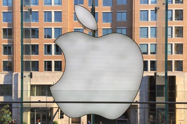 Après AWS et Azure, Apple mise donc sur Google pour héberger une partie de ses ressources cloud.