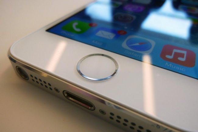 Fin février, les chercheurs en sécurité de Palo Alto Networks ont trouvé 3 applications malveillantes sur l'App Store chinois d'Apple.