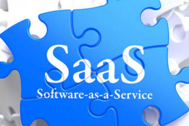 La revente de solutions de sauvegarde/sécurité en mode SaaS est l'activité la plus développée par les professionnels de l'IT qui se sont déjà lancés dans le cloud.