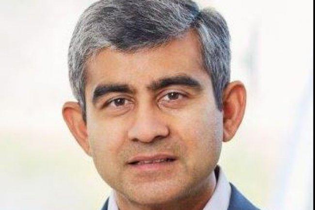 Avec Cloud at Customer, Oracle installe chez le client, ou dans le datacenter de son choix, une réplique des services de son cloud public, nous a expliqué Amit Zavery, responsable Cloud Platform chez Oracle. (crédit : D.R.)