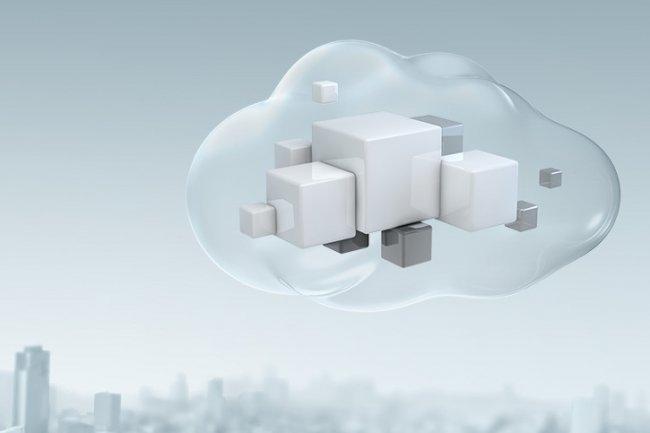Avec sa suite Cloud at Customer, Oracle propose un cloud public dans les datacenters de ses clients.