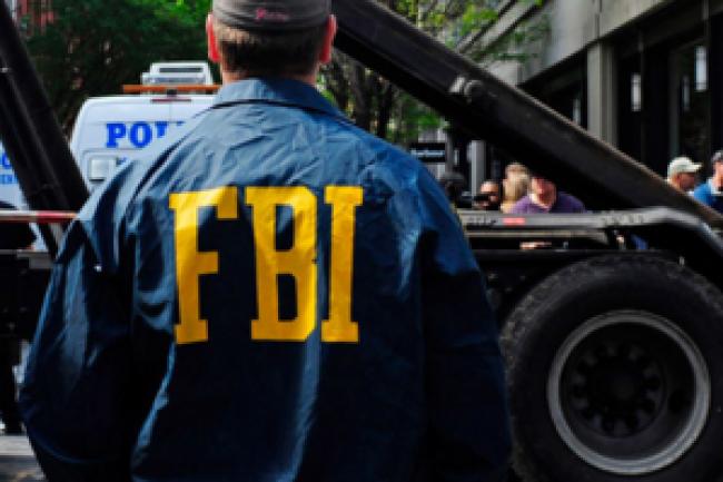 Les cas de débloquage forcé d'iPhone vont se multiplier aux Etats-Unis après l'essai réussi du FBI de casser le chiffrement de l'iPhone 5c du tueur de San Bernardino. (crédit : D.R.)