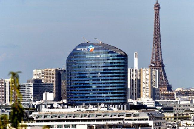 Principal actionnaire d'Orange, l'Etat français, par la voix de son ministre de l'Economie, a bloqué le rachat de Bouygues Telecom.