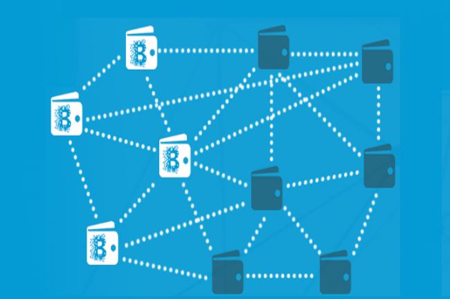 Pour séduire les banques, Microsoft se rapproche de la start-up R3 CEV, spécialisée dans la technologie blockchain adaptée au monde de la finance.
