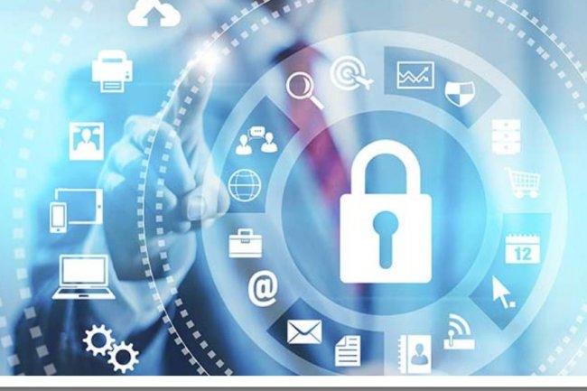 SCC recherche des spécialistes en cybersécurité pour répondre à la demande des entreprises face à l'augmentation des attaques. Crédit: D.R.