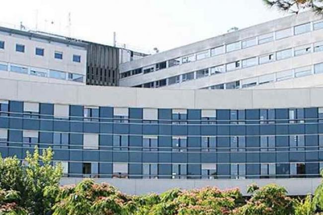 Le Centre Hospitalier de La Rochelle propose 1 729 lits et places d'hospitalisation grâce à ses 4000 collaborateurs dont 300 médecins. (crédit : D.R.)