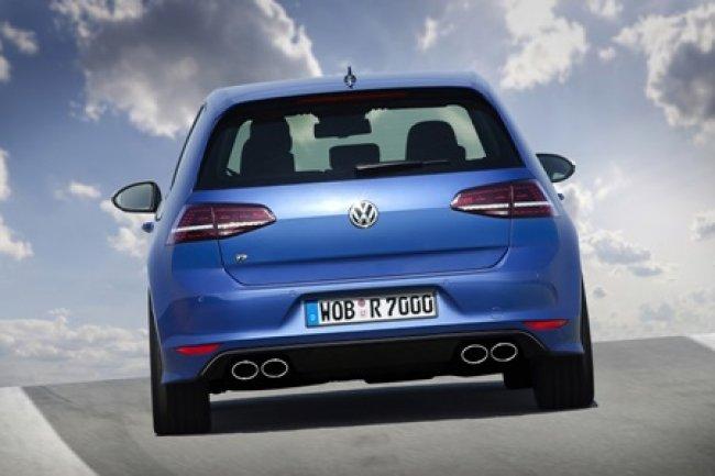 Volkswagen a choisi l'intégration OpenStack de Mirantis pour son cloud.