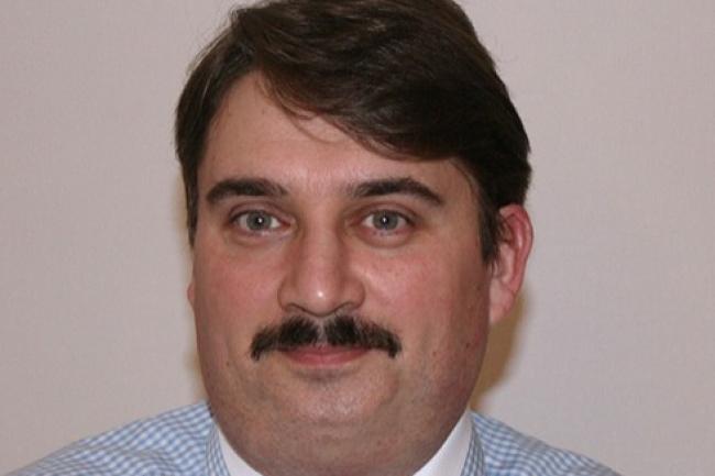 Olivier Denoo est vice-président du CFTL et dirige aujourd'hui la filiale française de Ps_Testware. (crédit : D.R.)