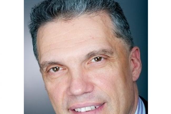 Difenso est présidé par Eric Stefanello, qui a été directeur de grands programmes stratégiques militaires à la DGA et directeur du développement du groupe EADS/Airbus. (crédit : D.R.)