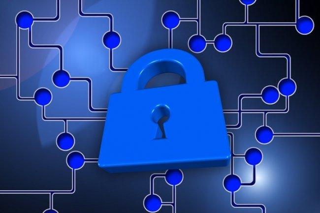 Adobe corrige la vulnérabilité zero-day Flash Player utilisée pour pousser des ransomwares. (crédit : D.R.)