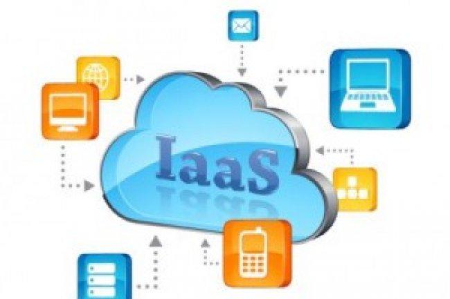 Flow Line Technologies fournit des services IaaS et de cloud hybride, de services managés et de la connectivité télécom. (Illustration : D.R.)