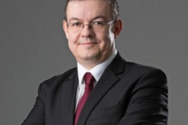 Philippe Yonnet, dirigeant de Search Foresight va piloter les activit�s SEO de My Media Group regroupant d�sormais Synodiance. (cr�dit : D.R.)