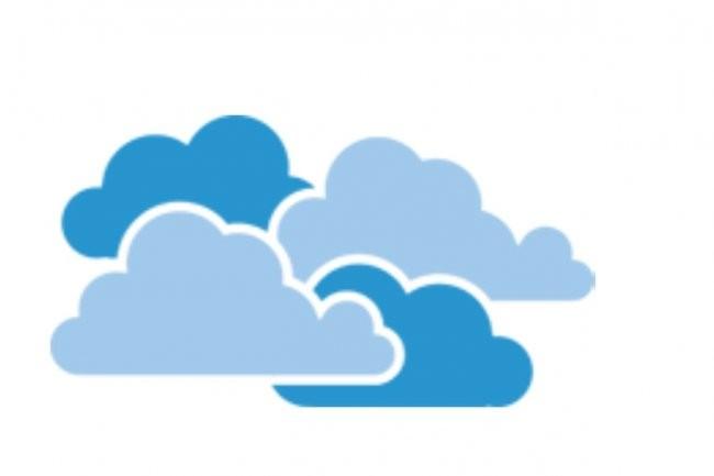 La plateforme de gestion de clouds de NTT Communications est compatible avec celles d'AWS et de Microsoft Azure, mais aussi avec VMware et Openstack. (crédit : Pixabay)