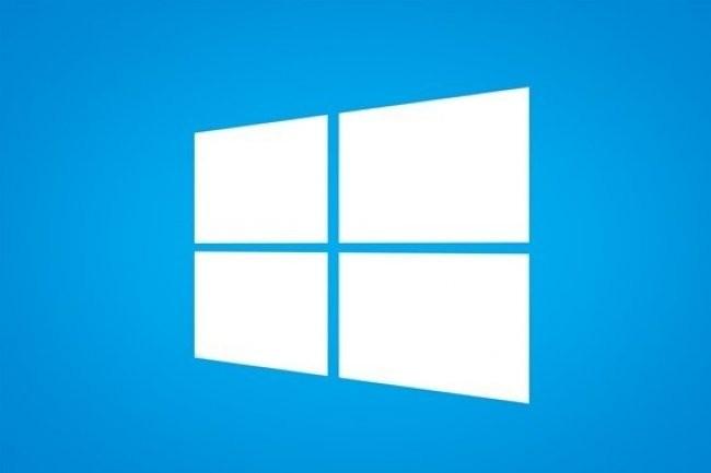 Pour fêter le premier anniversaire de Windows 10, Microsoft a choisi de renforcer certaines fonctionnalités de son OS.