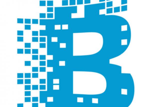 La technologie Blockchain permet de réduire le temps des transactions financières tout en garantissant un niveau très élevé de sécurité d'après Capgemini. (crédit : D.R.)