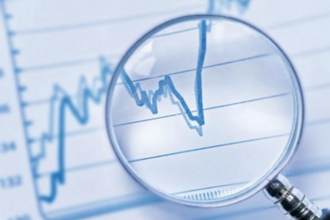 En 2015, Micropole a dégagé 71% de son chiffre d'affaires dans l'Hexagone. Illustration : D.R.