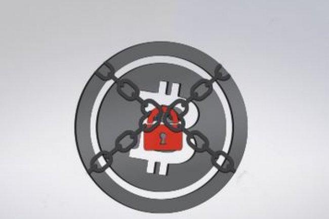 La société de sécurité IT Sucuri montre comment la technologie blockchain est utilisée par la variante de CTB-Locker qui s'en prend aux sites web. (crédit : D.R.)