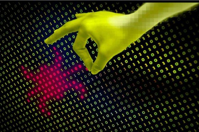 Le système de debugging Space du MIT va être présenté le mois prochain lors d'une conférence sur le développement.  (crédit :