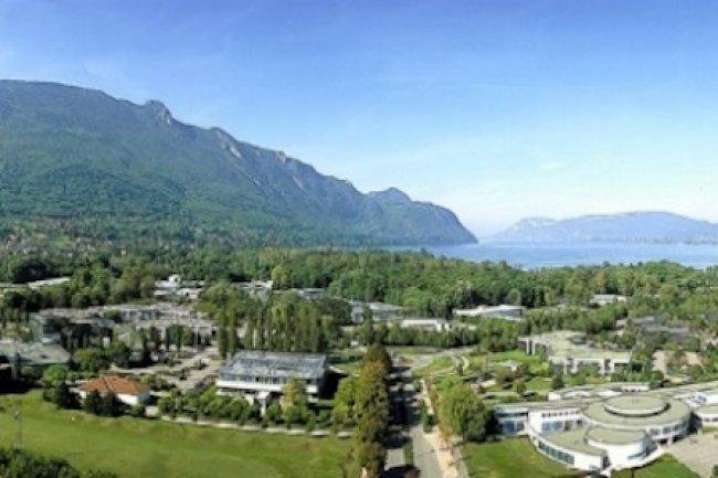 Serial a décidé d'ouvrir une filiale nearshore à Chambéry au sein de la technopole Savoie Technolac.