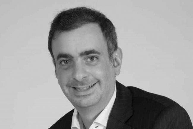 David Laniado a été nommé directeur des systèmes d'information du Groupe Fed. (Crédit D.R.)