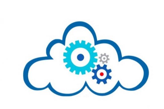 Le PaaS tire la croissance des ventes d'applications d'infrastructures et de middleware. (Crédit D.R.)