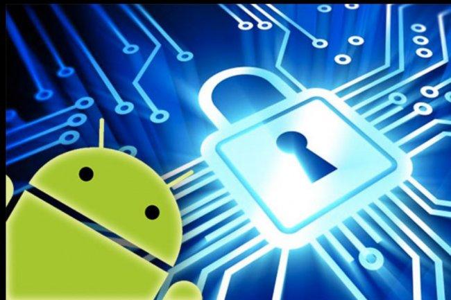 Google veut mieux protéger les utilisateurs de potentielles attaques en vérifiant les applications installées sur les terminaux mobiles Android. Crédit: D.R.