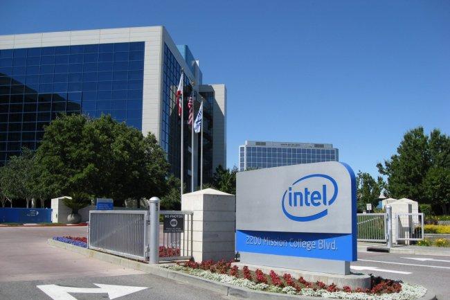 Intel compte proc閐er � des d閜arts volontaires et involontaires pour arriver � 12 000 postes supprim閟.