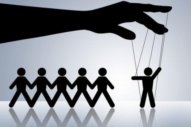 En France, l'enregistrement des lobbyistes est facultative et permet d'obtenir une carte d'accès à l'Assemblée Nationale. (Crédit D.R.)