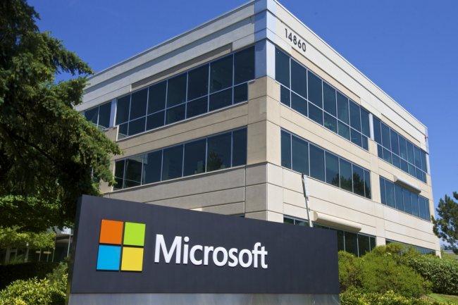 Le rachat de l'activité mobiles de Nokia plombe toujours les résultats de Microsoft. Crédit: D.R.