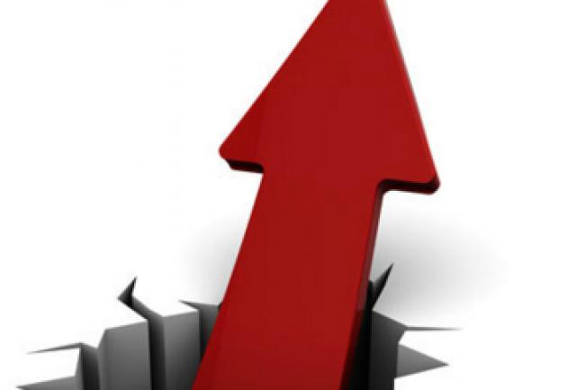 En novembre 2015, l'offre de la Fnac valorisait Darty 116 £ par action. La dernière offre de Conforama porte la valeur du titre du distributeur à 160 £. (crédit : D.R.)