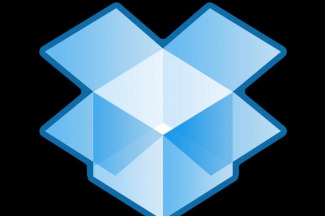 Les utilisateurs du logiciel Dropbox sous XP seront déconnectés du service de stockage en ligne à partir du 29 août 2016. (crédit : D.R.)