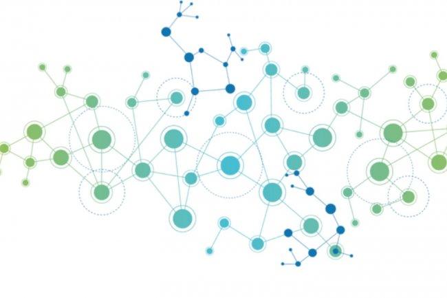 Neo Technology a supprimé la limite de 34 milliards de noeuds pour sa base de données orientée graphe Neo4j 3.0. (crédit : D.R.)
