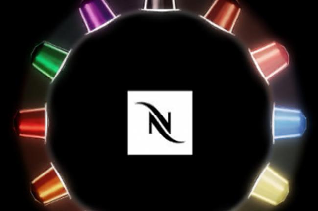 Nestlé a réorganisé les équipes IT de Nespresso. (crédit : D.R.)