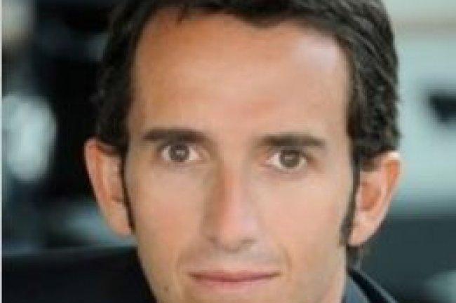 La Fnac aura eu le dernier mot pour acquérir Darty face à Conforama avec l'offre à 1,16 milliard d'euros faite lundi. (ci-dessus : Alexandre Bompard, président du groupe Fnac / Crédit : D.R.)