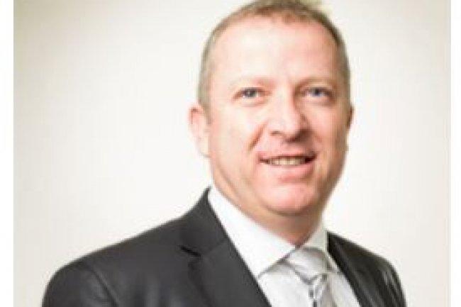 Pour Vincent Magnon, DG de SPIE ICS, le rachat de Groupe RDI « s'incrit parfaitement dans le cadre du plan stratégique de SPIE ICS ». (crédit : D.R.)