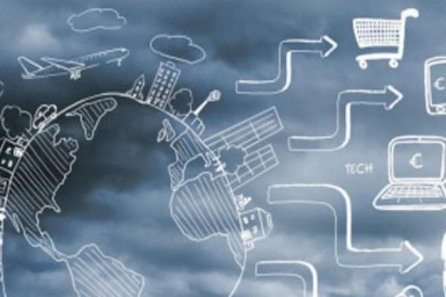 La DSI doit repenser son rôle pour assurer la transformation digitale. (crédit : D.R.)