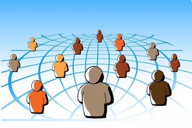 La licence professionnelle « Métiers de l'Informatique : Administration et Sécurité des Systèmes - parcours Réseaux d'Entreprises » peut être suivie à distance dans son ensemble ou par modules particuliers pour valider une partie des compétences. Crédit: D.R.