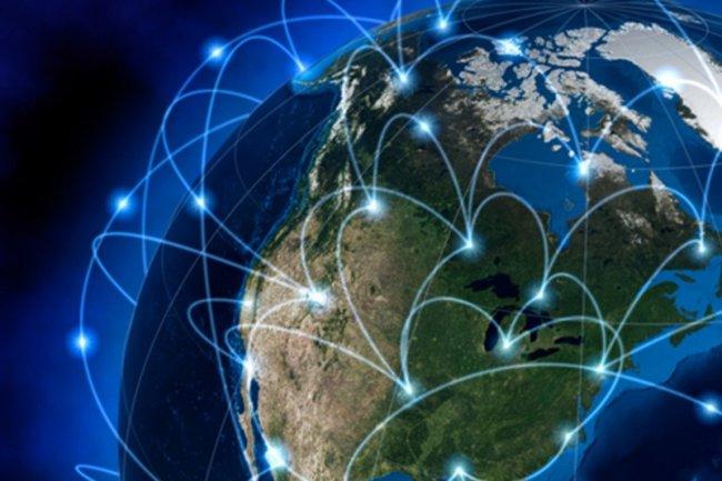 Dossier cybersécurité : quels outils pour contrer les nouvelles menaces