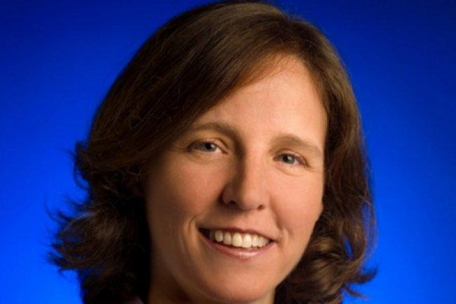 Sous l'impulsion de Megan Smith, directrice technique de l'administration américaine, les Etats-Unis s'engagent dans un plan de réflexion et d'action pour prévenir  les décisions liées à une intelligence artificielle défaillante. (crédit : D.R.)