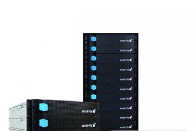 Les systèmes intégrés hyperconvergés sont en voie de généralisation dans les entreprises pour préparer l'arrivée des micro-services.