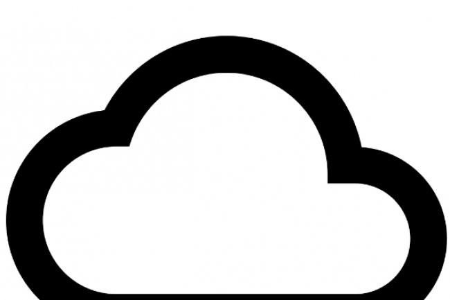Ce n'est pas le tout de passer au cloud, il faut aussi comprendre quoi faire de toutes ses données... (crédit : D.R.)