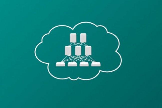Cisco ACI et VMware NSX étudient un rapprochement de leur plate-forme de virtualisation réseau.