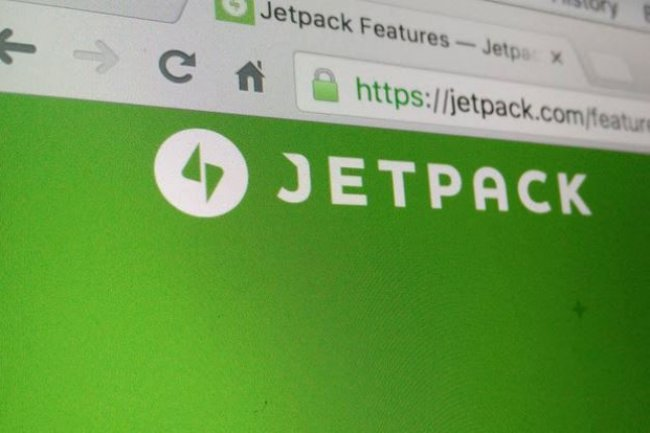 La vulnérabilité dans le plug-in Jetpack peut être exploitée pour injecter du code malveillant dans les commentaires. (Crédit : L.Constantin/IDGNS)