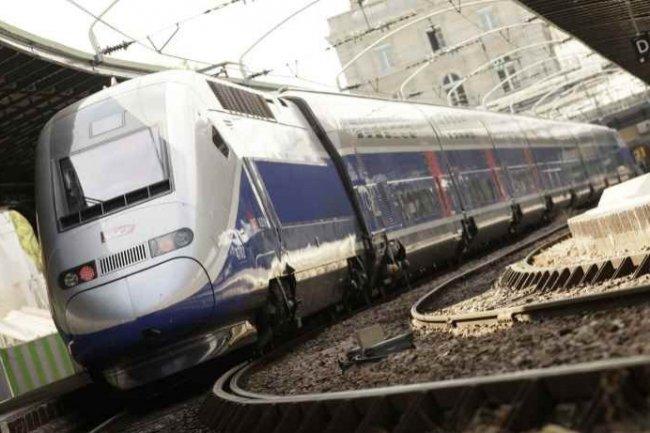 Alstom a numérisé sa chaîne logistique sous le nom de projet ASCOT (Alstom Suppliers COllaborative Teamwork)