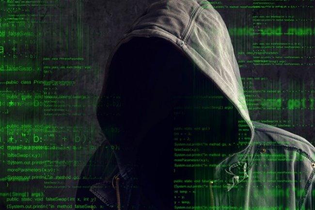 Les données volées sur Linkedin, MySpace et Tumblr sont vendues sur le darkweb par un même pseudo («peace_of_mind»). Crédit D.R.