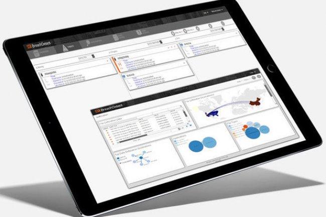 La plate-forme BreachDetect de SS8 est disponible en version on-premise ou cloud. (crédit : D.R.)