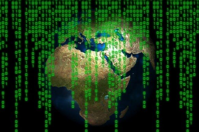 Les sites industriels n'ont pas amélioré leur capacité à détecter les logiciels malveillants ciblant les ICS. (Crédit Pixabay)