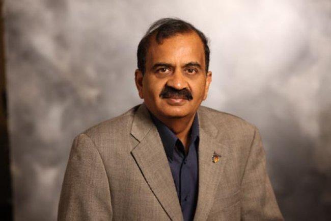 Prem Jain, à l'origine de la start-up Insieme soutenue puis rachetée par Cisco, quitte l'équipementier en même temps que Mario Mazzola, Luca Cafiero et Soni Jiandani.