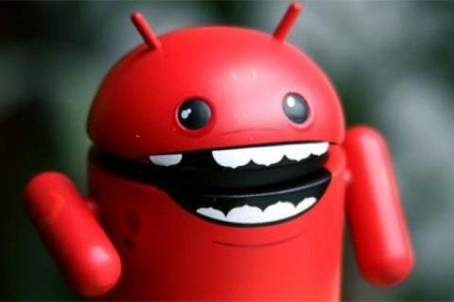 Les correctifs de google Android sont immédiatement disponibles pour les Nexus, les autres mobiles doivent attendre le bon vouloir des fabricants. (Crédit D.R.)