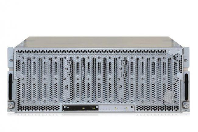 Pour faciliter les déploiements de son Ring 6, Scality a travaillé avec ses partenaires HPE et Dell pour préinstaller sa solution de stockage objet.